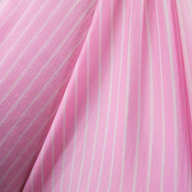 babyterry pink