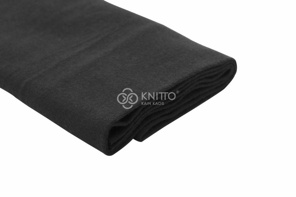 bahan catton fleece