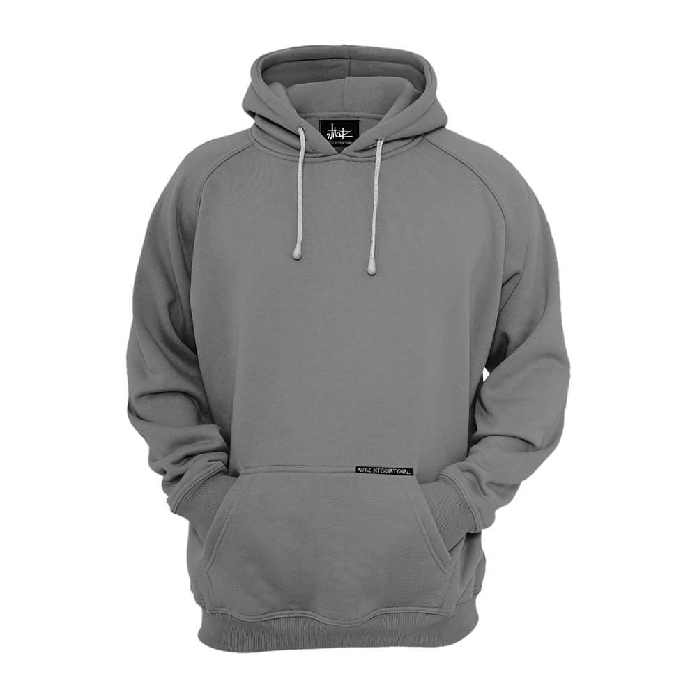 bahan fleece untuk jaket dan hoodie