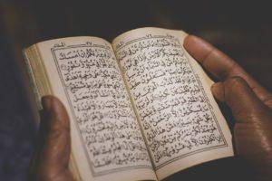 belajar membaca al quran untuk pemula