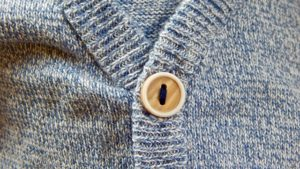 beli bahan fleece untuk hoodie