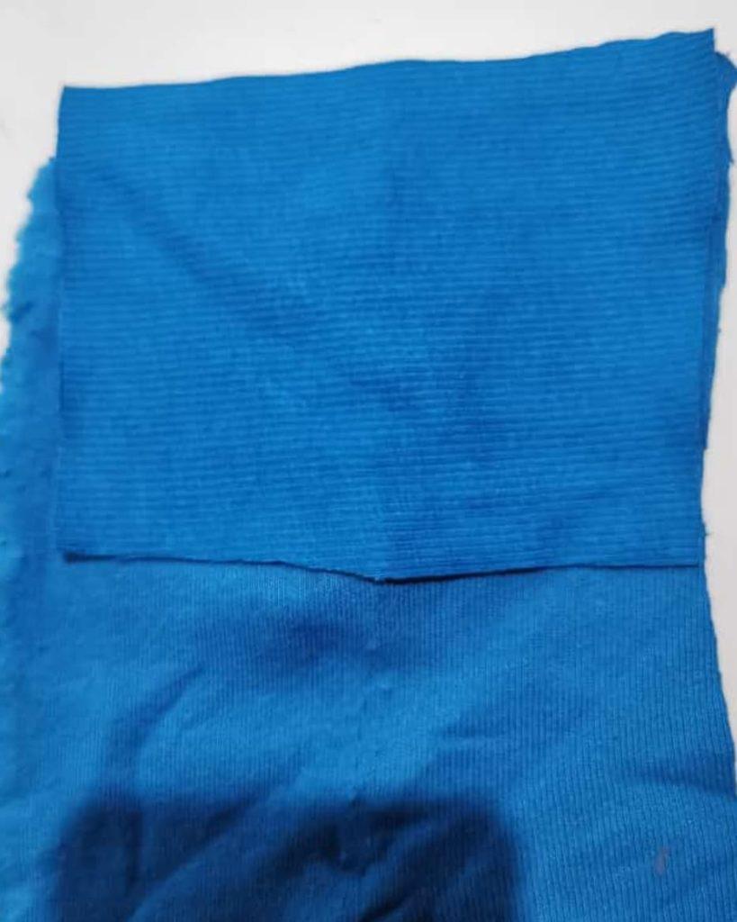 beli kain fleece per meter