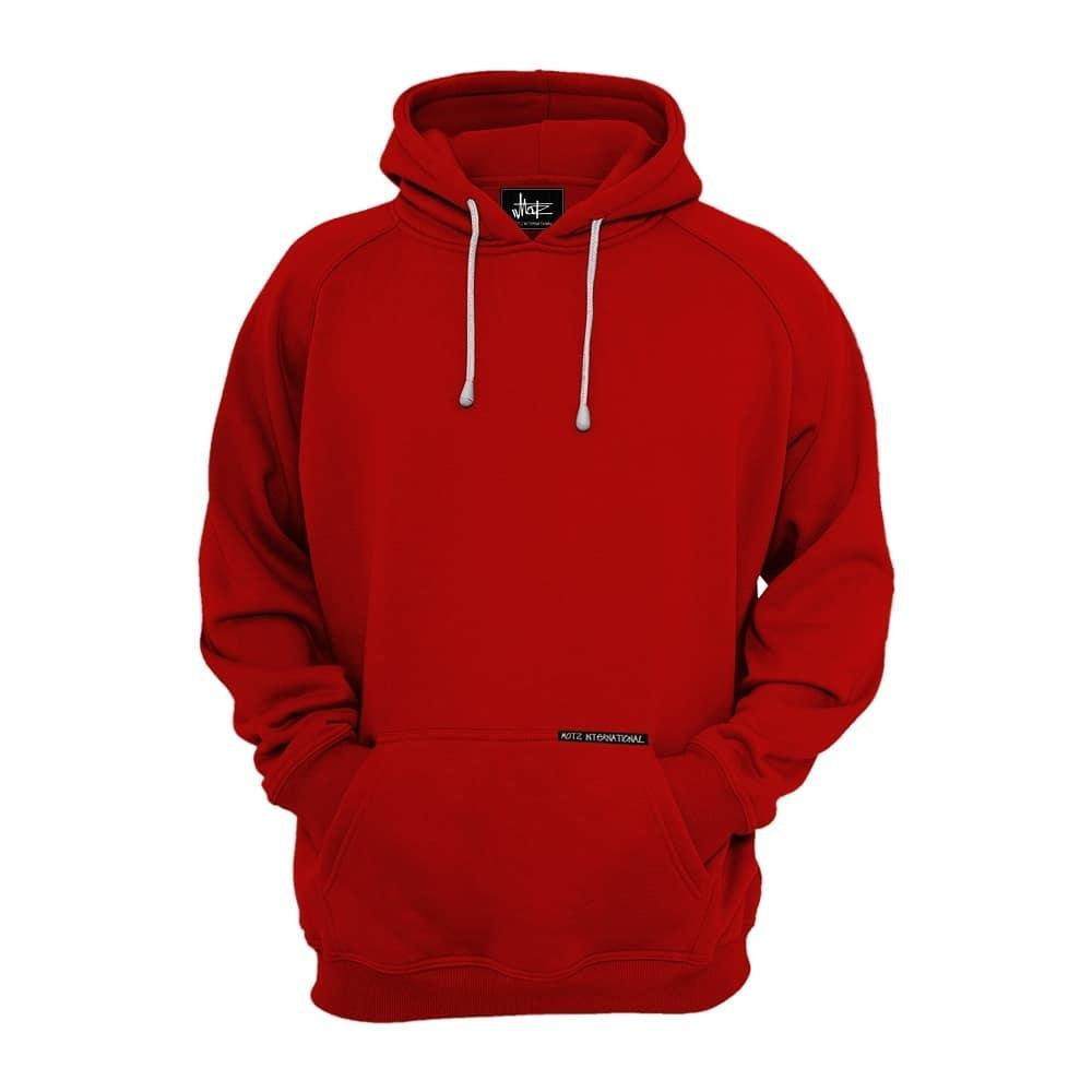 contoh bahan fleece untuk jaket