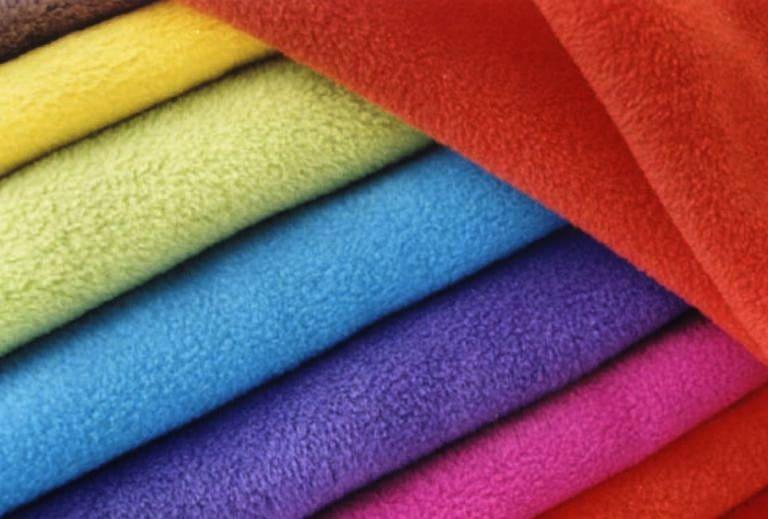 harga bahan cotton fleece