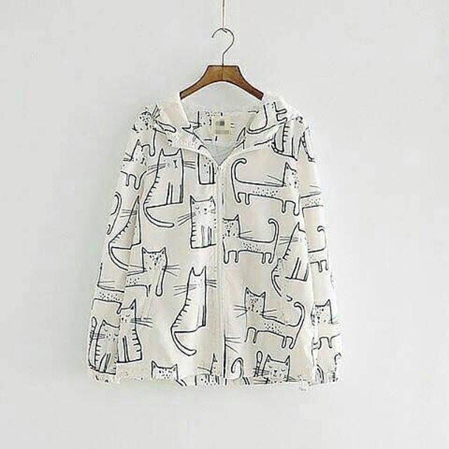 harga jaket bahan babyterry perempuan