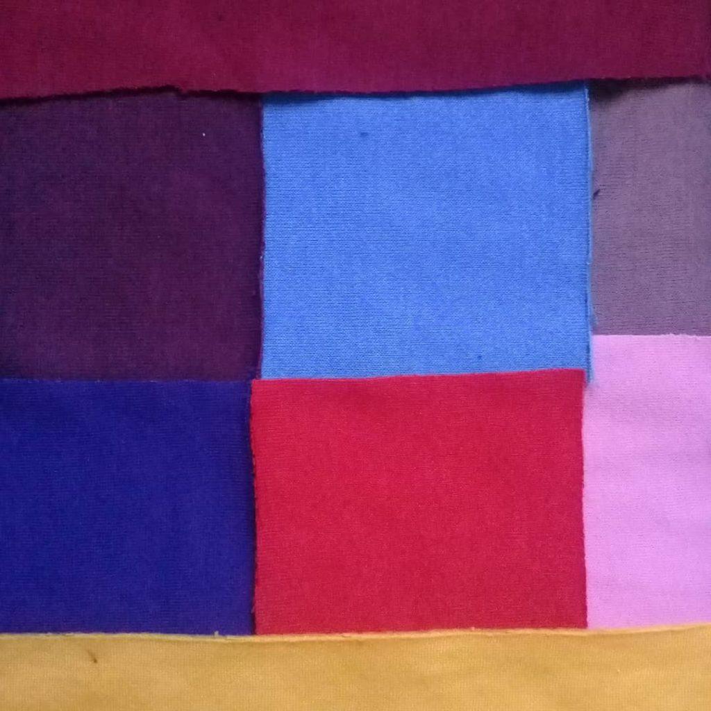 harga kain fleece cotton
