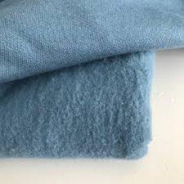 jaket cotton fleece