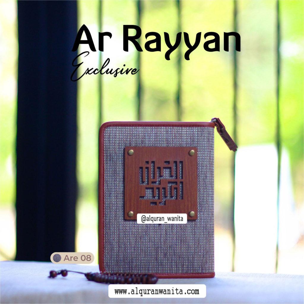 Al Quran Untuk Laki Laki Terjemahan