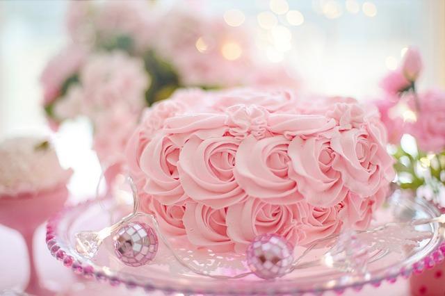 Contoh Hadiah Pernikahan
