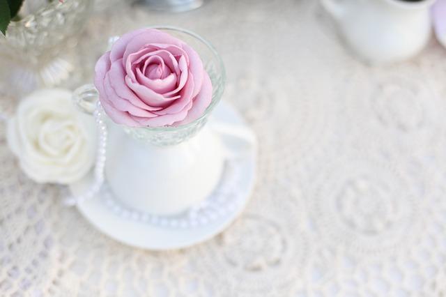 Contoh Kado Pernikahan Yang Cantik