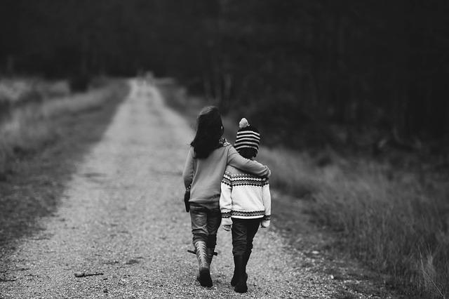 Kado Pernikahan Sahabat Yang Bermanfaat