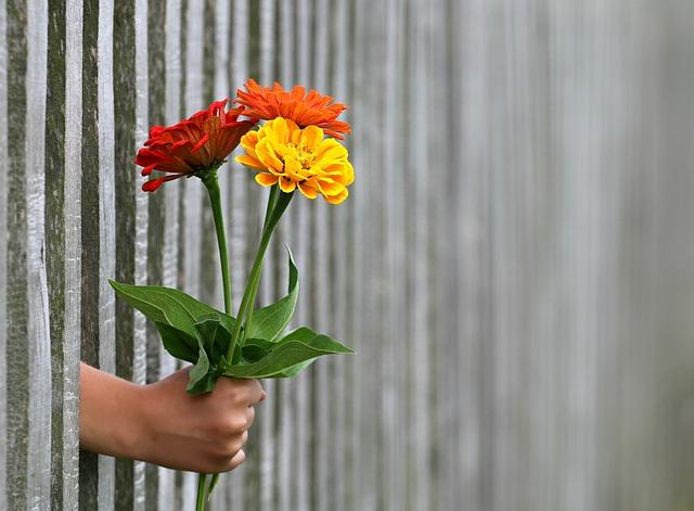 Hadiah Sederhanan Tapi Berkesan Untuk Sahabat
