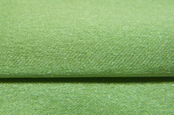 karakteristik bahan spandek rayon