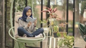 Al Quran Fasya