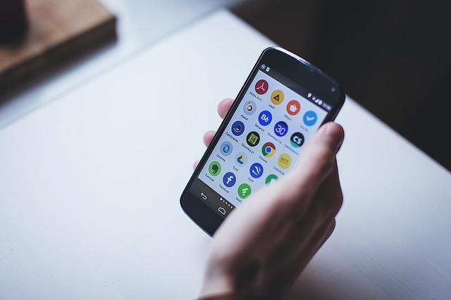 Cara Cek Ongkos Kirim di Smartphone