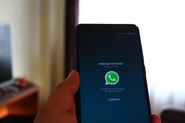 Cara Membuat Katalog di Whatsapp Business
