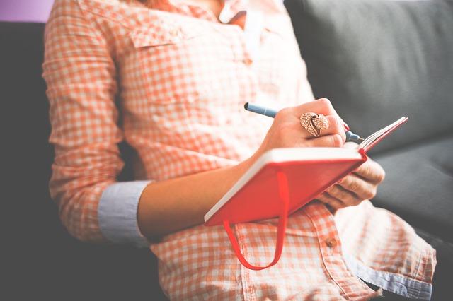 Cara Menghilangkan Rasa Malas Kerja