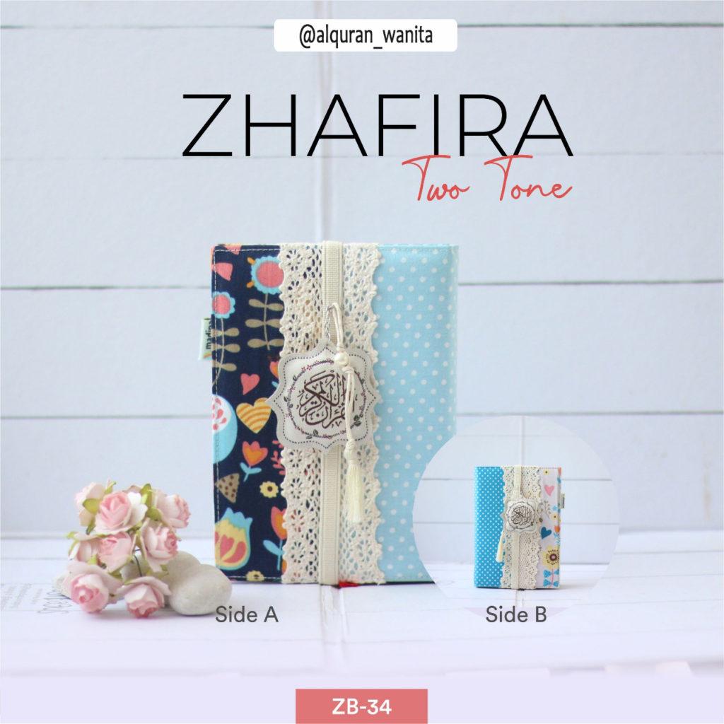Contoh Hadiah Terbaik Untuk Wanita Muslimah