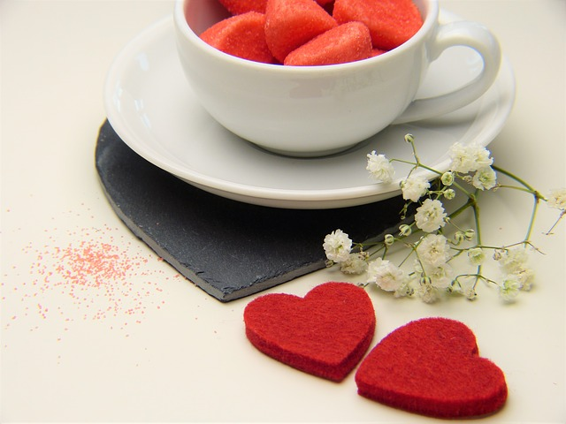 Contoh Kado Pernikahan Murah Meriah