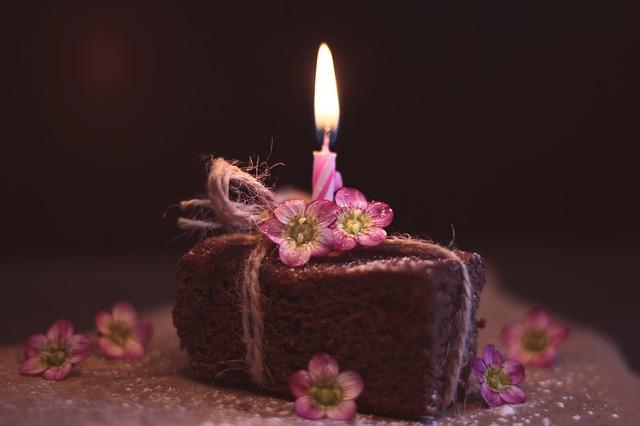 Harga Kado Ulang Tahun Untuk Sahabat Perempuan