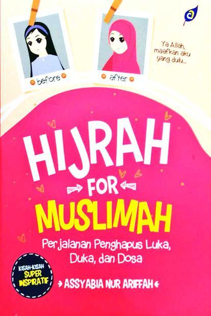 Ide Hadiah Terbaik Untuk Wanita Muslimah