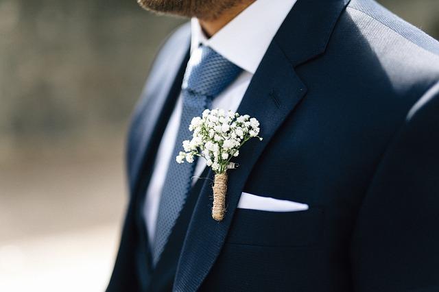 Kado Anniversary Pernikahan Untuk Suami