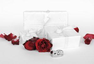 Kado Murah Meriah Untuk Pernikahan Teman