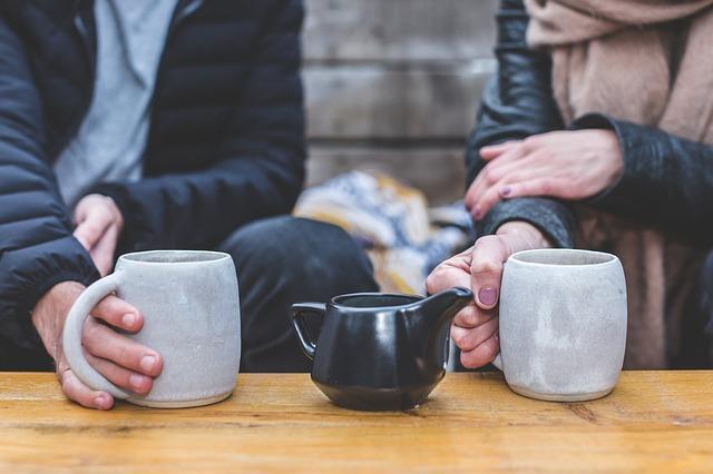 Kado Pernikahan Unik Buatan Sendiri