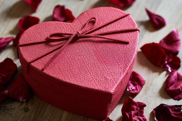 Kado Pernikahan Yg Murah Meriah