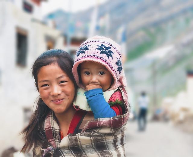 Kado Ulang Tahun Unik Untuk Pacar Wanita