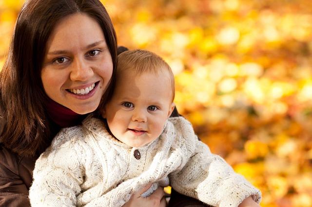 Kado Ulang Tahun Untuk Ibu Pacar