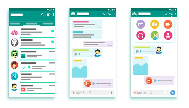 Tutorial Lengkap Membuat Katalog Produk di Whatsapp Business