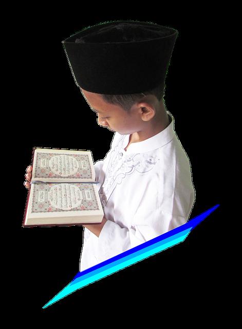 Al Quran Dengan Tajwid Berwarna