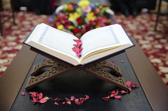 Al Quran Tajwid Berwarna
