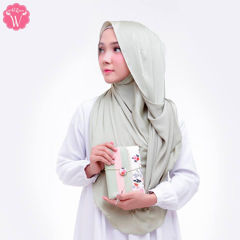 Harga Al Quran Madina Shafana Terjemahan