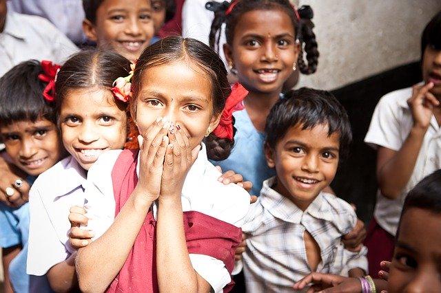 Harga Kado Untuk Anak Perempuan Usia 15 Tahun