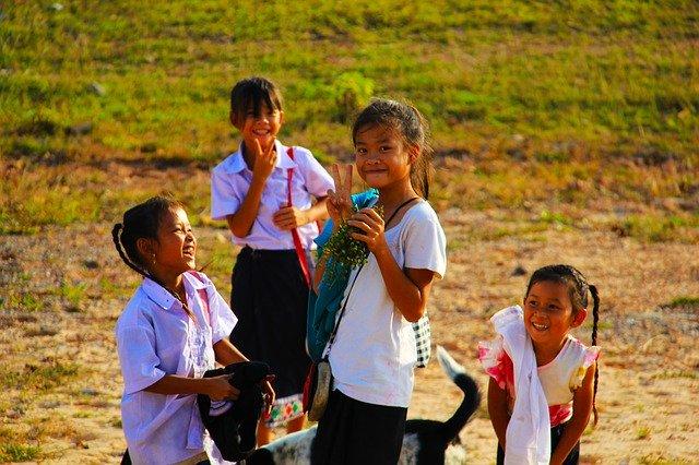 Ide Kado Untuk Anak Perempuan Usia 15 Tahun