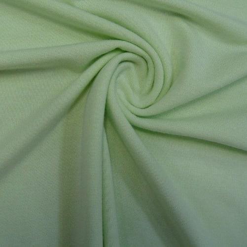 Jenis Kain Polyester