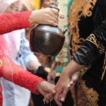 Kado Pernikahan Yang Unik
