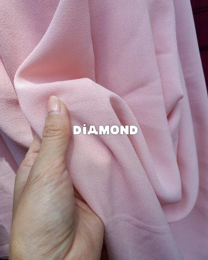 Kain Diamond
