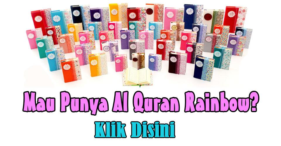 Klik-Al-Quran-Rainbow