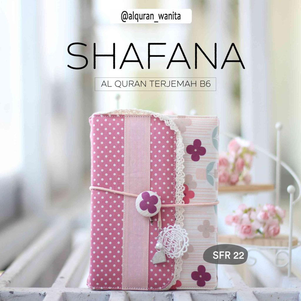 Gambar Al Quran Warna Pink