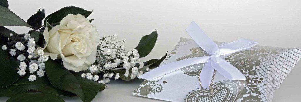 Kado Murah Untuk Pernikahan