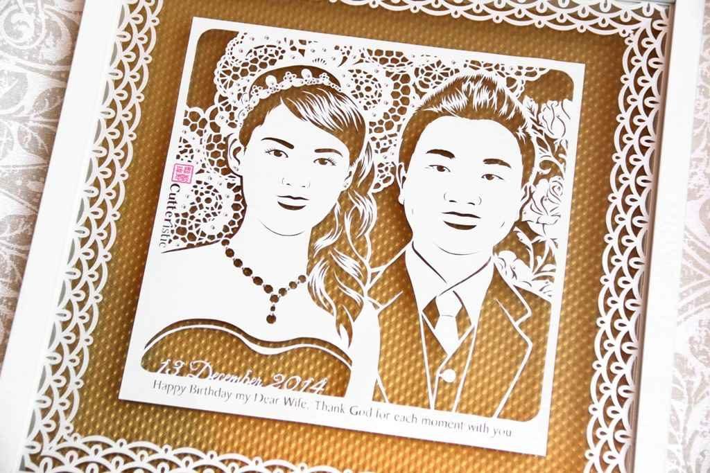 Kado Pernikahan Murah Dan Bermanfaat