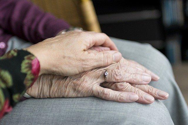 Kado Ulang Tahun Untuk Ibu Umur 50 Tahun