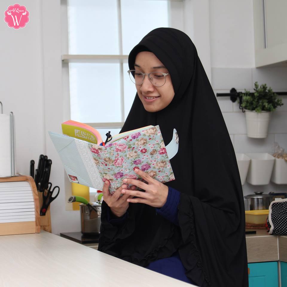 Manfaat Membaca Al Quran Bagi Kesehatan