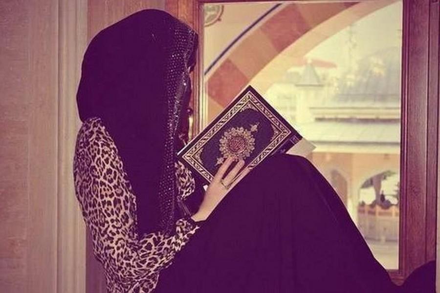 Manfaat Membaca Al Quran di Rumah