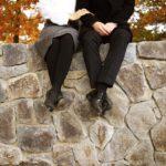 Referensi Kado Pernikahan Untuk Kakak Perempuan