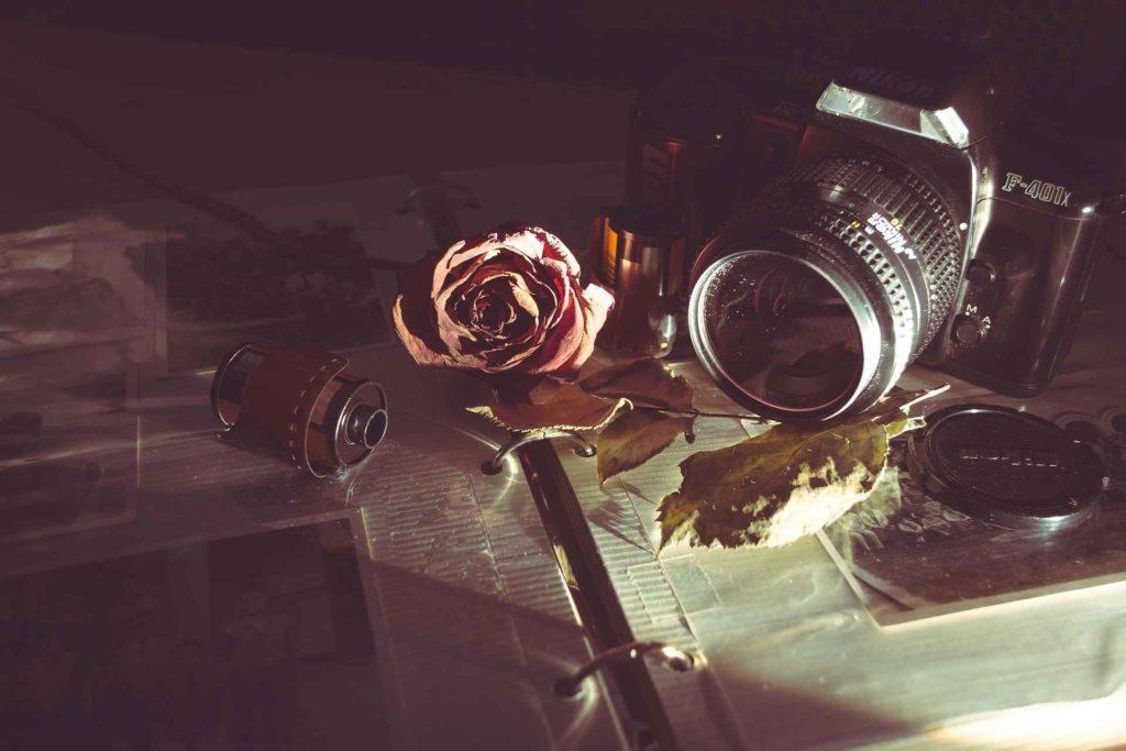 Referensi Kado Pernikahan Untuk Teman Perempuan