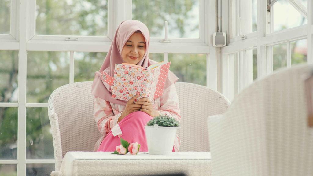 Apa Manfaat Membaca Al Quran Setiap Hari